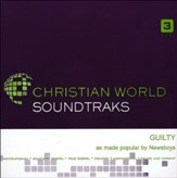 Guilty [Music Download]