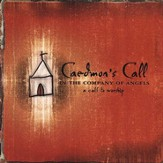 In the Company of Angels- -A Call To Worship [Music Download]