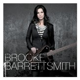 Brooke Barrettsmith CD