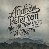 After All These Years: A Collection [Music Download]