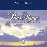 Silent Night (Contemporary Version), Accompaniment CD