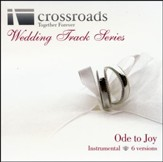 Ode To Joy, Acc CD