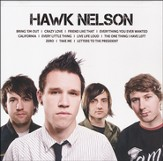 Best Of Hawk Nelson [Music Download]