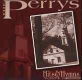 Hits & Hymns, Volume 2 CD