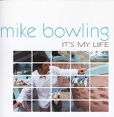 It's My Life CD