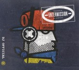 Entermission CD