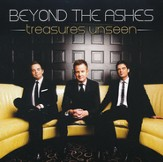 Treasures Unseen [Music Download]