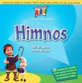 Himnos [Music Download]