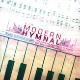 Modern Hymnal 2.0 [Music Download]