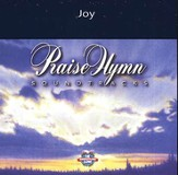 Joy as made popular by Avalon [Music Download]