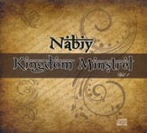 Kingdom Minstrel Vol. 1 [Music Download]
