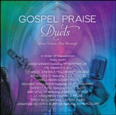 Gospel Praise Duets: Many Voices, One Message