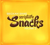 Scripture Snacks, Volume 2