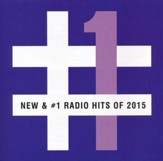 New & #1 Radio Hits of 2015