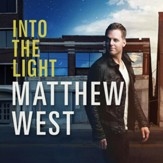 Into the Light [Music Download]