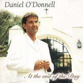 At The End Of The Day CD