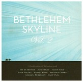 Bethlehem Skyline, Volume 2 CD