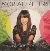 I Choose Jesus [Music Download]