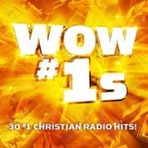 WOW #1s (30 #1 Christian Hits) [Music Download]