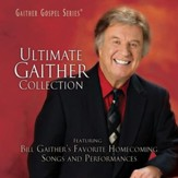 Ultimate Gaither Collection [Music Download]
