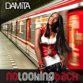 No Looking Back CD