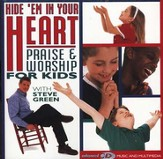 Hide Em In Your Heart Worship [Music Download]