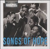Platinum Gospel-Songs of Hope
