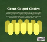 Platinum Gospel: Great Gospel Choirs