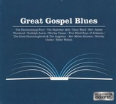 Platinum Gospel: Great Gospel Blues