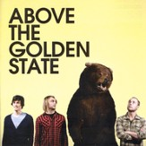 Above The Golden State [Music Download]