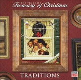 The Time Life Treasury of Christmas Traditions