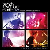Tenth Avenue North Live: Inside and In Between [Music Download]
