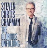 Glorious Unfolding [Music Download]