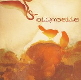 Ollabelle, Compact Disc [CD]