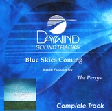 Blue Sky (Complete Track)