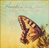 Awaken My Soul [Music Download]