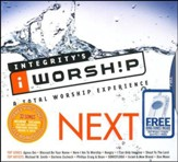 iWorship: Next CD