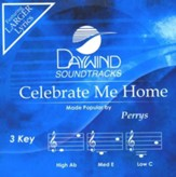 Celebrate Me Home [Music Download]