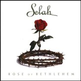 Rose of Bethlehem CD