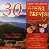 Smoky Mountain Gospel Greats