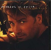 I'll Lead You Home, Compact Disc [CD]