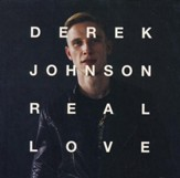 Real Love [Music Download]