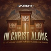 All I Have Is Christ [Music Download]