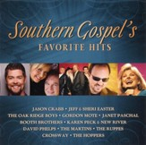 Southern Gospel's Favorite Hits