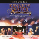 Heaven's Joy Awaits (Kennedy Center Homecoming Version) [Music Download]