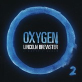 Oxygen [Music Download]