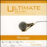 Blessings [Music Download]
