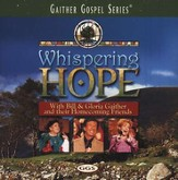Hear The Voice Of My Beloved (Whispering Hope Version) [Music Download]