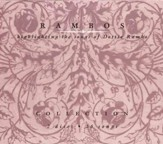 Rambos Collection 2 CDs