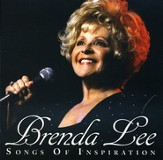 Songs of Inspiration CD